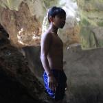 IMG_3799_light