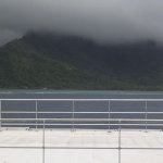 IMG_9007_light_tahiti