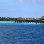 IMG_9328_light_tahiti