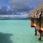 IMG_9332_light_tahiti