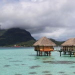 IMG_9333_light_tahiti