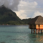 IMG_9356_light_tahiti