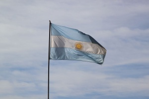 IMG_1883_light_argentine