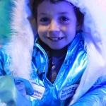 IMG_2103_light_argentine