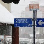 IMG_2192_light_argentine