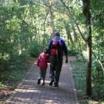 IMG_3003_light_argentine Iguazu