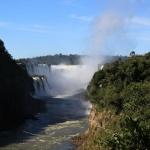 IMG_3015_light_argentine Iguazu
