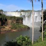 IMG_3023_light_argentine Iguazu