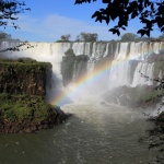 IMG_3028_light_argentine Iguazu