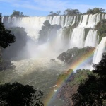 IMG_3041_light_argentine Iguazu