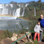 IMG_3052_light_argentine Iguazu