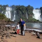 IMG_3061_light_argentine Iguazu