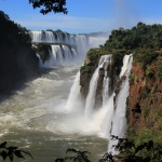IMG_3068_light_argentine Iguazu