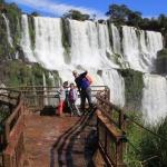 IMG_3080_light_argentine Iguazu