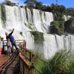 IMG_3081_light_argentine Iguazu