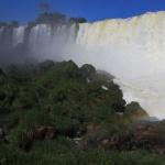 IMG_3086_light_argentine Iguazu
