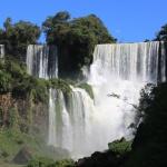 IMG_3089_light_argentine Iguazu