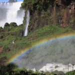 IMG_3091_light_argentine Iguazu