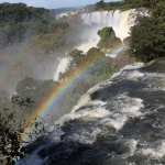 IMG_3139_light_argentine Iguazu