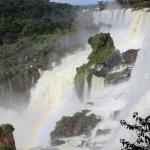IMG_3145_light_argentine Iguazu