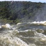 IMG_3153_light_argentine Iguazu