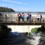 IMG_3166_light_argentine Iguazu
