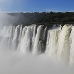IMG_3168_light_argentine Iguazu