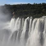 IMG_3176_light_argentine Iguazu