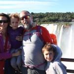 IMG_3181_light_argentine Iguazu