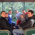 IMG_3197_light_argentine Iguazu