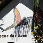 IMG_3210_light_argentine Iguazu