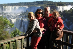 IMG_3336_light_argentine Iguazu