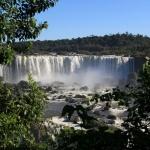 IMG_3341_light_argentine Iguazu