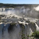 IMG_3347_light_argentine Iguazu