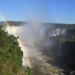 IMG_3350_light_argentine Iguazu