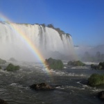 IMG_3352_light_argentine Iguazu