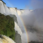 IMG_3356_light_argentine Iguazu