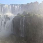 IMG_3357_light_argentine Iguazu