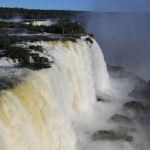 IMG_3374_light_argentine Iguazu