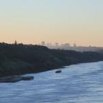 IMG_3380_light_argentine Iguazu