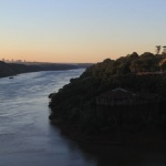 IMG_3384_light_argentine Iguazu