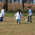 IMG_4112_light_argentine estancia