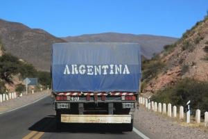 IMG_5504_light_argentine NOA