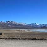 IMG_6042_light_bolivie salar