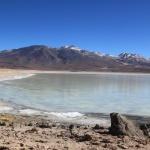 IMG_6050_light_bolivie salar