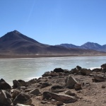 IMG_6051_light_bolivie salar