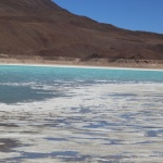 IMG_6054_light_bolivie salar