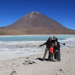 IMG_6056_light_bolivie salar