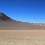 IMG_6061_light_bolivie salar