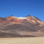 IMG_6066_light_bolivie salar